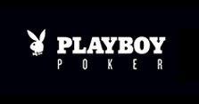 playboypoker