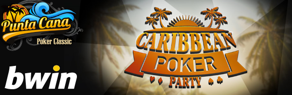 bwin-punta-cana-poker-classic