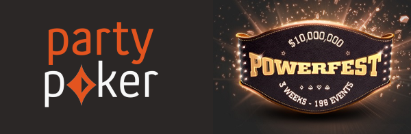 partypoker-powerfest