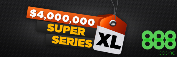 xl-series-888