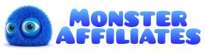 Monster Affiliates